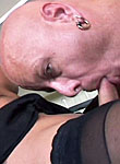 Tom moore  shemale pov 17  sophisticated tranny fucks and sucking in pov style for you. Graceful tranny fucks and blowjob in POV style for you!