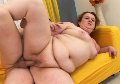 large Fat MILFS 03