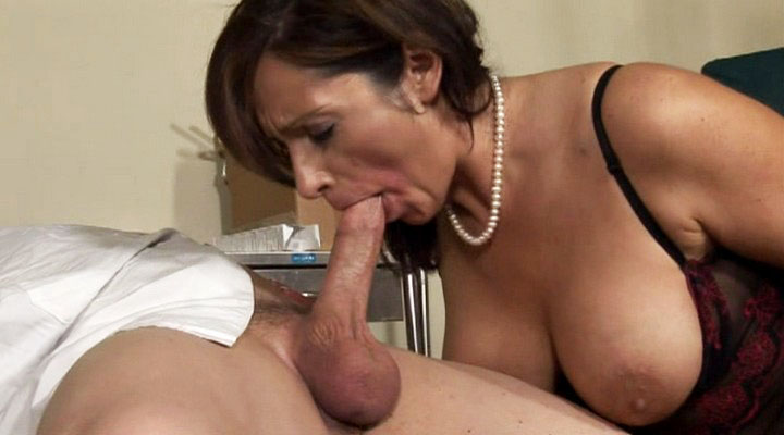 Free deep throat movie gallery