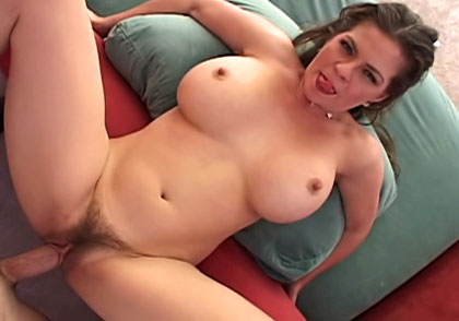 hot MILF hd beste POV tube