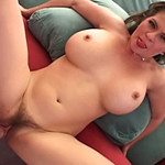 Girl having sex from point of view, povthis, sex, blowjob