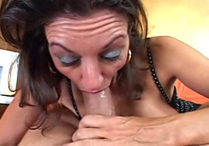 White Ghetto dvd porn video