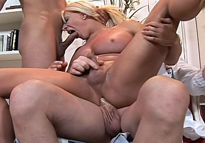 Transsexual Nurses 03