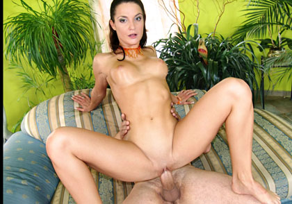 janet peron porn tubes, videos, movies pics and biography - page 1
