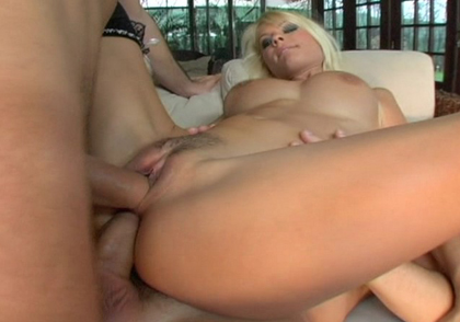 quickie blowjob by roadside all does