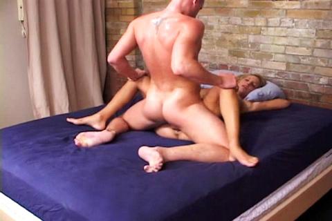 sexcontacts nuru massage alkmaar