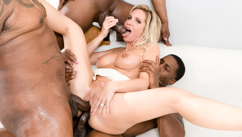 Rico Strong & Prince Yahshua & Isiah Maxwell - The Special Package