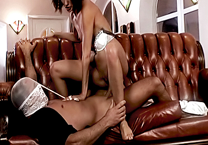 Daring Sex dvd porn video