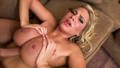 trio pjes erotische massage friesland