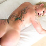 Sexy curvy MILF Ryan Conner anal sex POV style