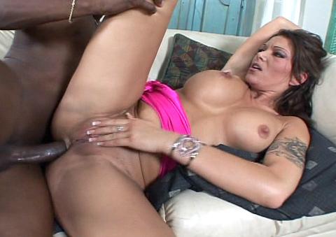 Orgasm through clitoral stimulation