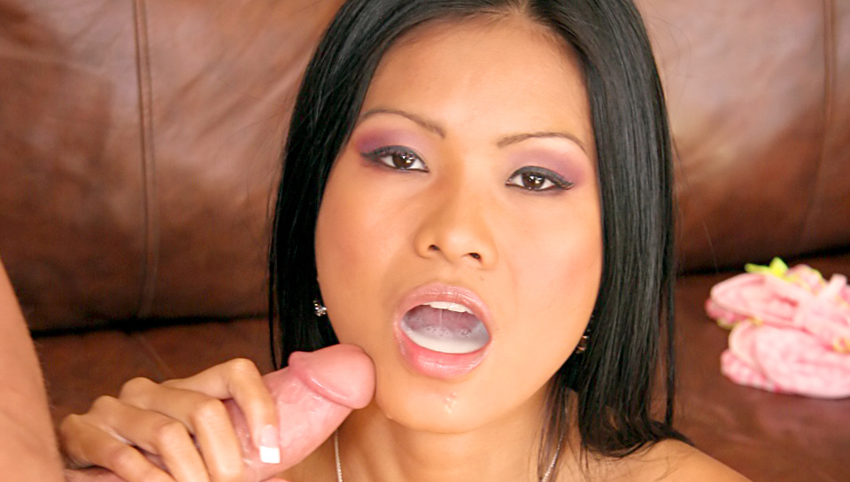 Swallow This 15 Part 1