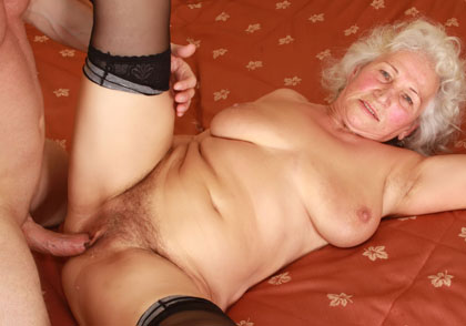 Pussy girl.bet old young xxx tube HOT