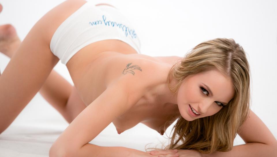 Scarlett Sage - GOTM -
