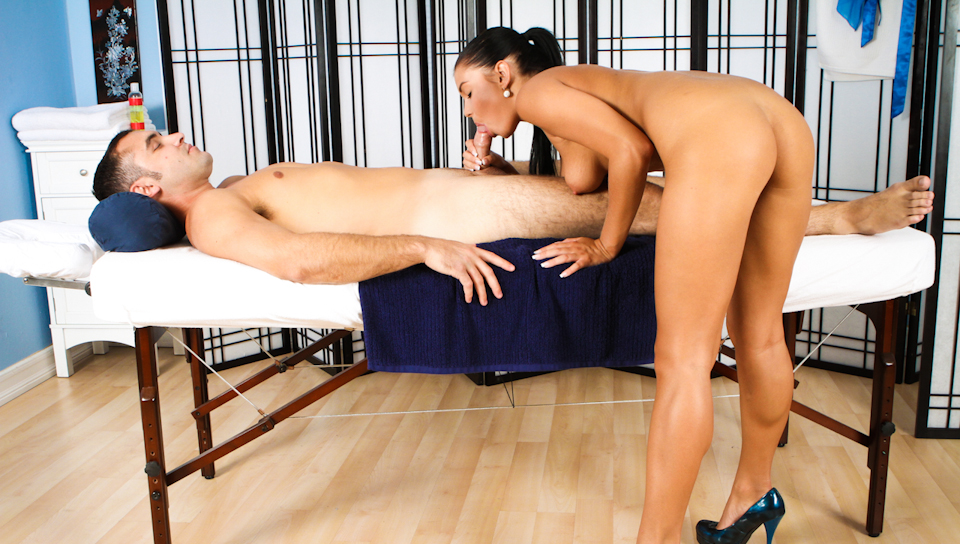 pass preview for  members.massage-parlor.com