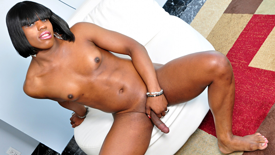 from Alvaro ebony tranny mpegs