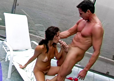 Best Of Latina Fever - Peter North & Veronika D