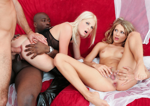 These naughty sluts just need a good fuck right in the ass!	,	Priscilla,Wiska,Steven French,Joachim Kessef	,	Interracial,Hardcore,Anal,Double Penetration,Teens,Blonde
