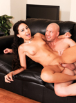 Best of internal injections. Trinity gets help for her computer and her juicy wet pussy.. Trinity St. Clair. Pornstar,Hardcore,Natural tits,Cream pie,Straight Porn,HD Movies