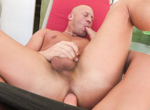 Sexy MILF Dana Vespoli Gives a Hard Pegging