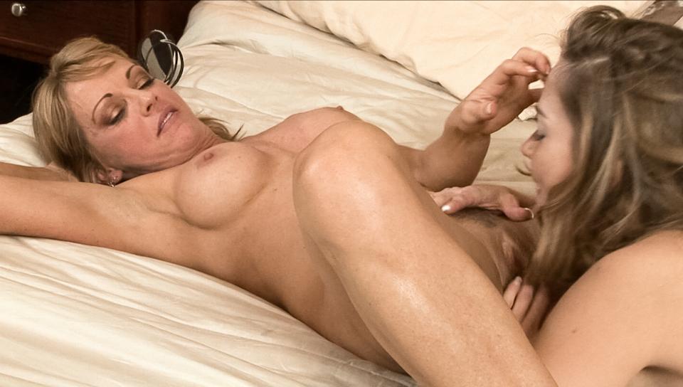 william chapman porn