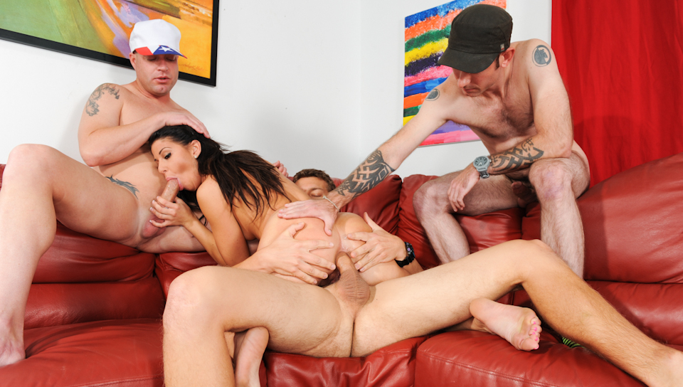 Mia gold university gangbang you have