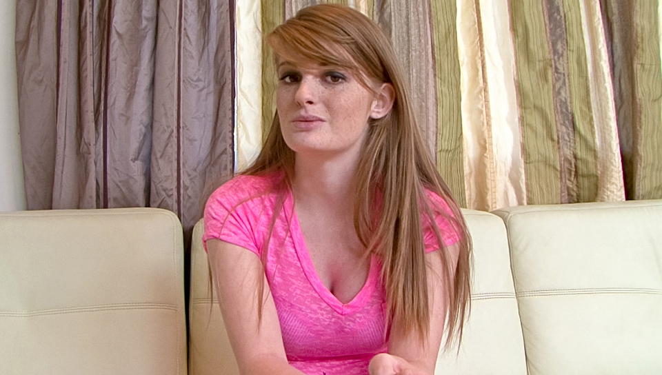 BTS-Couples Seeking Teens #06 - Faye Reagan