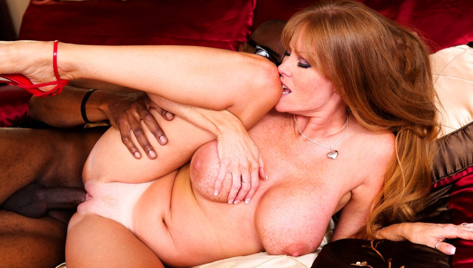Darla Crane reality porn video from Sweet Sinner