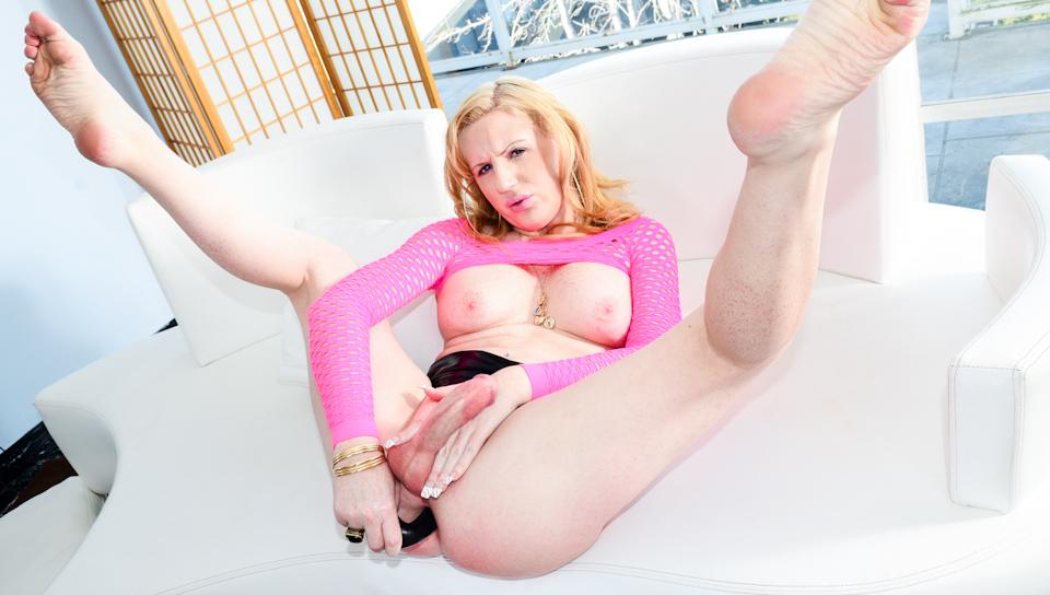 She-Male XTC #09