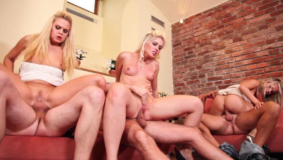 Swingers Orgies 02