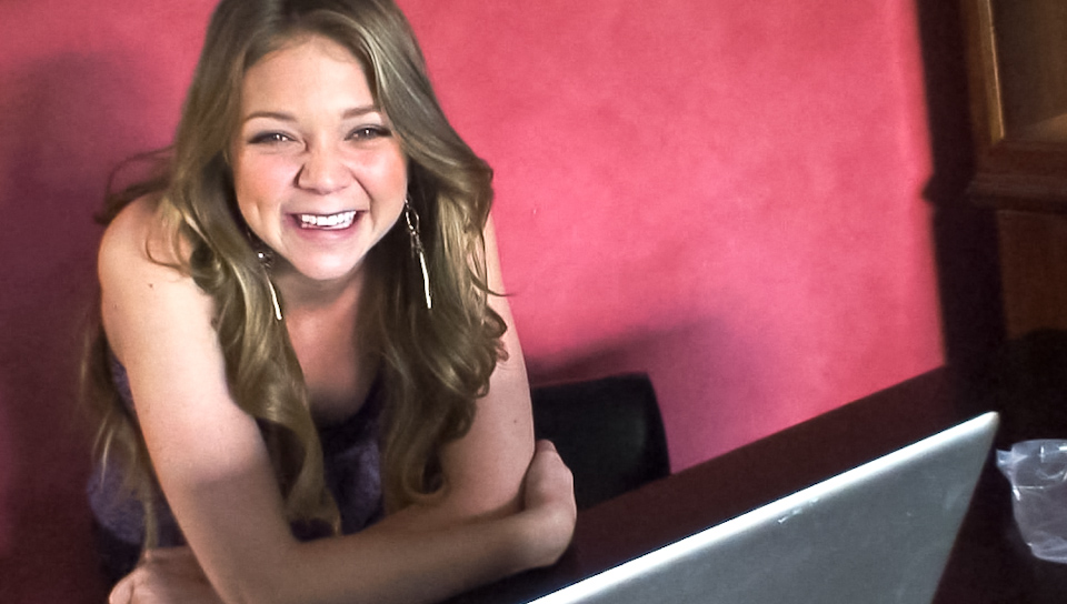 BTS-Filthy Family Volume 05 - Jessie Andrews