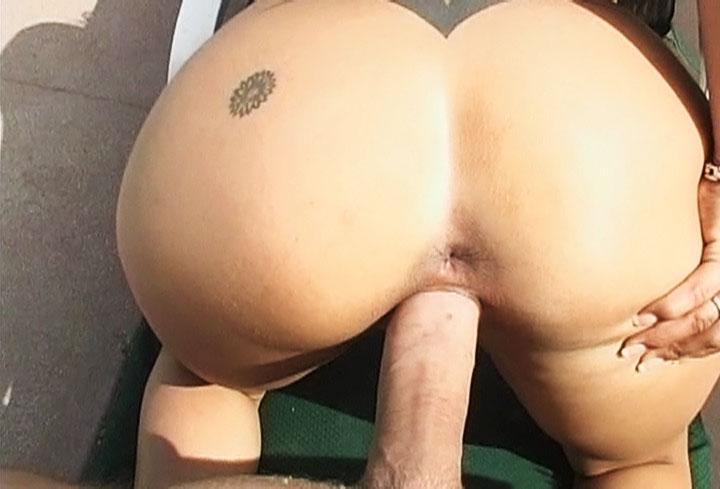 Dildo hardcore lesbian