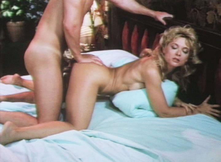Sonali kulkarni fake nude sex
