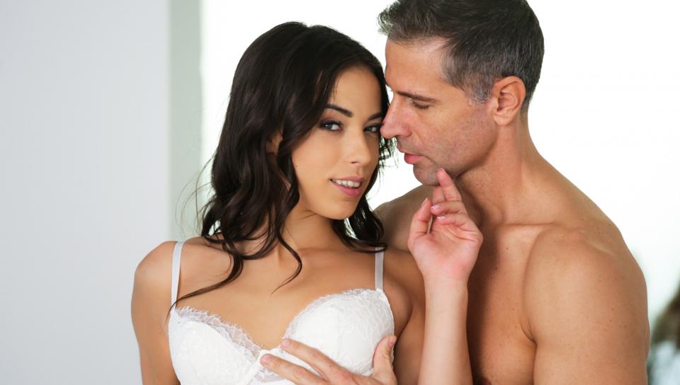 Spanish Girlfriend - סרטי סקס