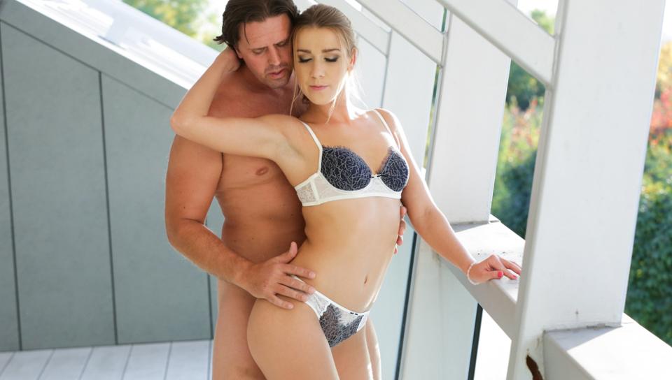 Living Her Best Life - סרטי סקס