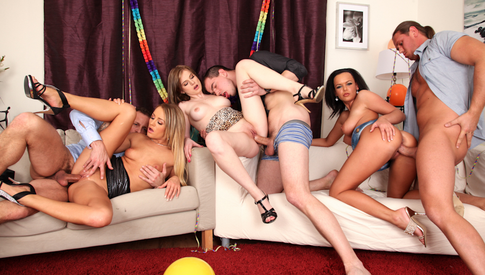 Toys adult video clips