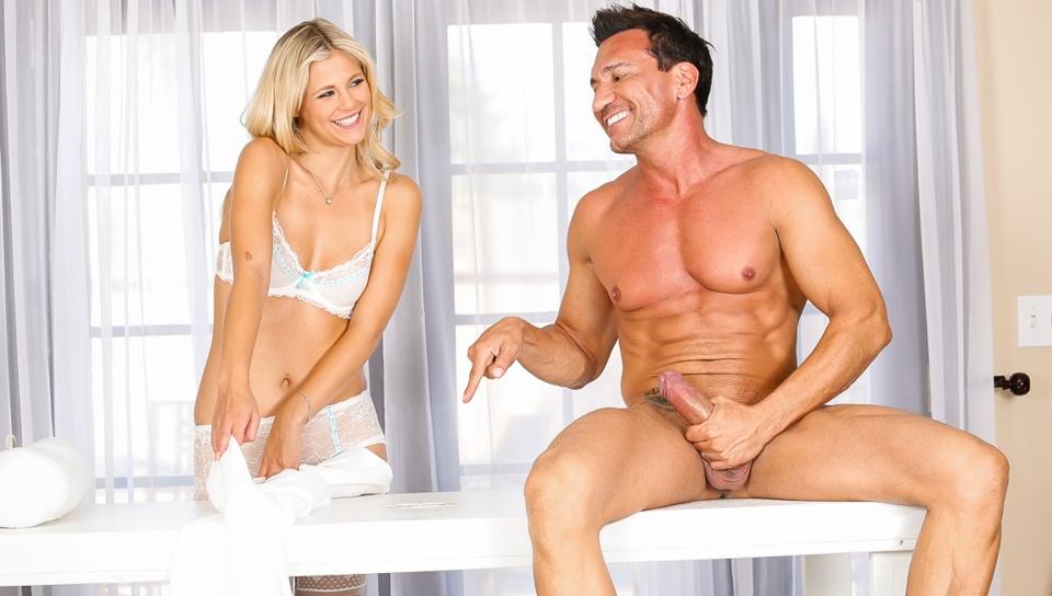 Bikini Babe - סרטי סקס