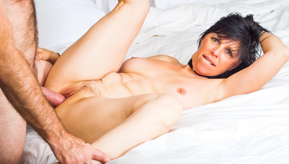 bree olson sex